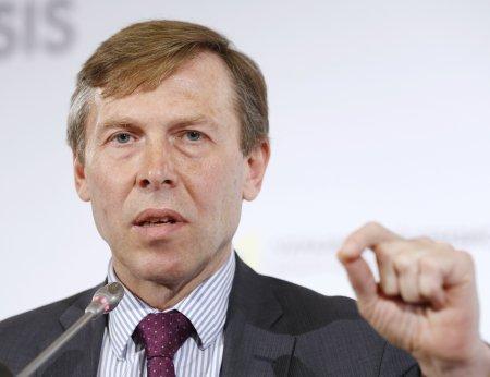 Соболев Сергей Владиславович