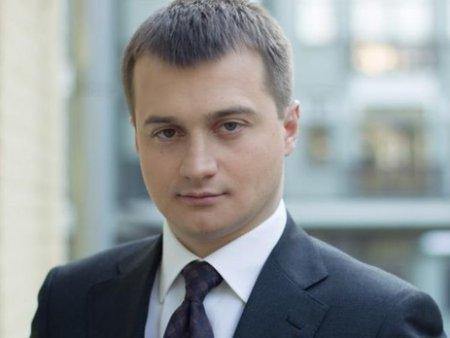 Березенко Сергей Иванович