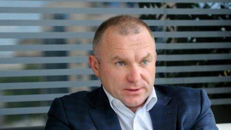 Игорь Мазепа: Власти думают, что проводить реформы — это пилить сук, на котором они сидят