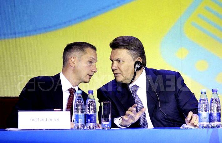 Ложкин: Госуправленцев для Украины нужно готовить в ведущих вузах мира - Цензор.НЕТ 5721