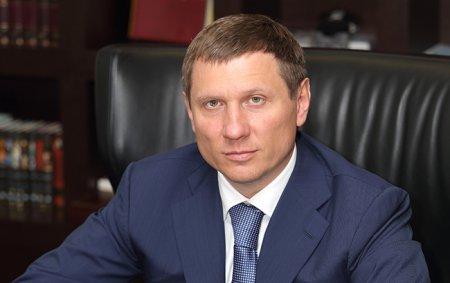 Нардеп объяснил, как коррупция убивает Украину: дети травятся, гибнут люди