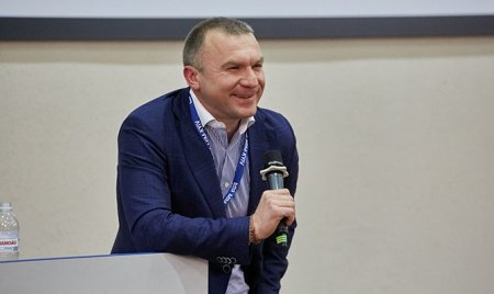 Игорь МАЗЕПА: Си выкупает «Китай», украинская руда вырастет в цене, а мировые цены на сталь будут более стабильны
