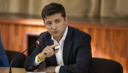 В Офисе Президента поручили Кабмину уточнить карантинные ограничения для бизнеса