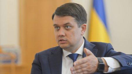 """Спикер не против ВСК для расследования срыва дела """"вагнеровцев"""""""